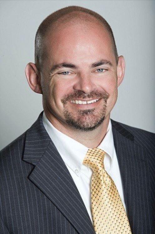 Dr. Kevin O'Gorman