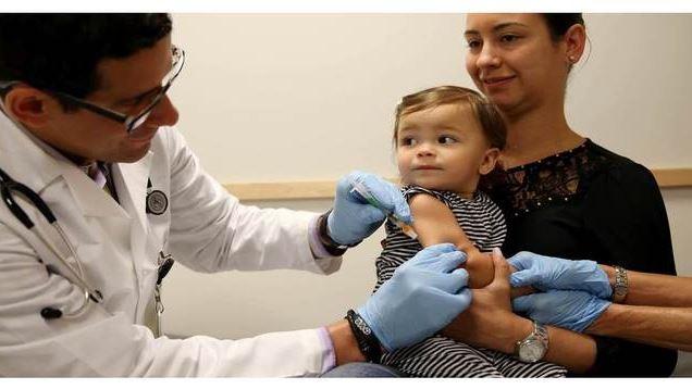 FDA Vaccination_1550850478495.JPG.jpg