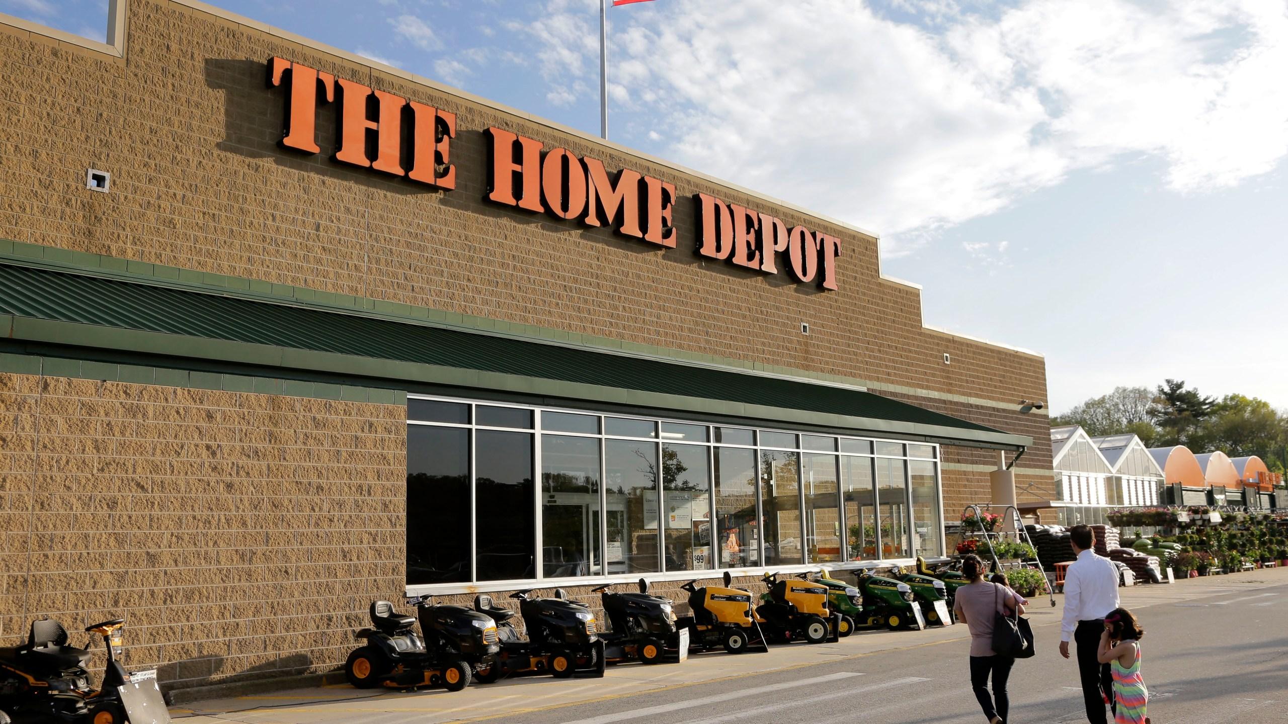 Home_Depot_Bonus_69962-159532.jpg80605152