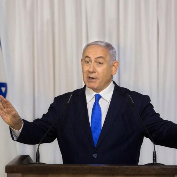 Israel_Netanyahu_13699-159532.jpg02169773
