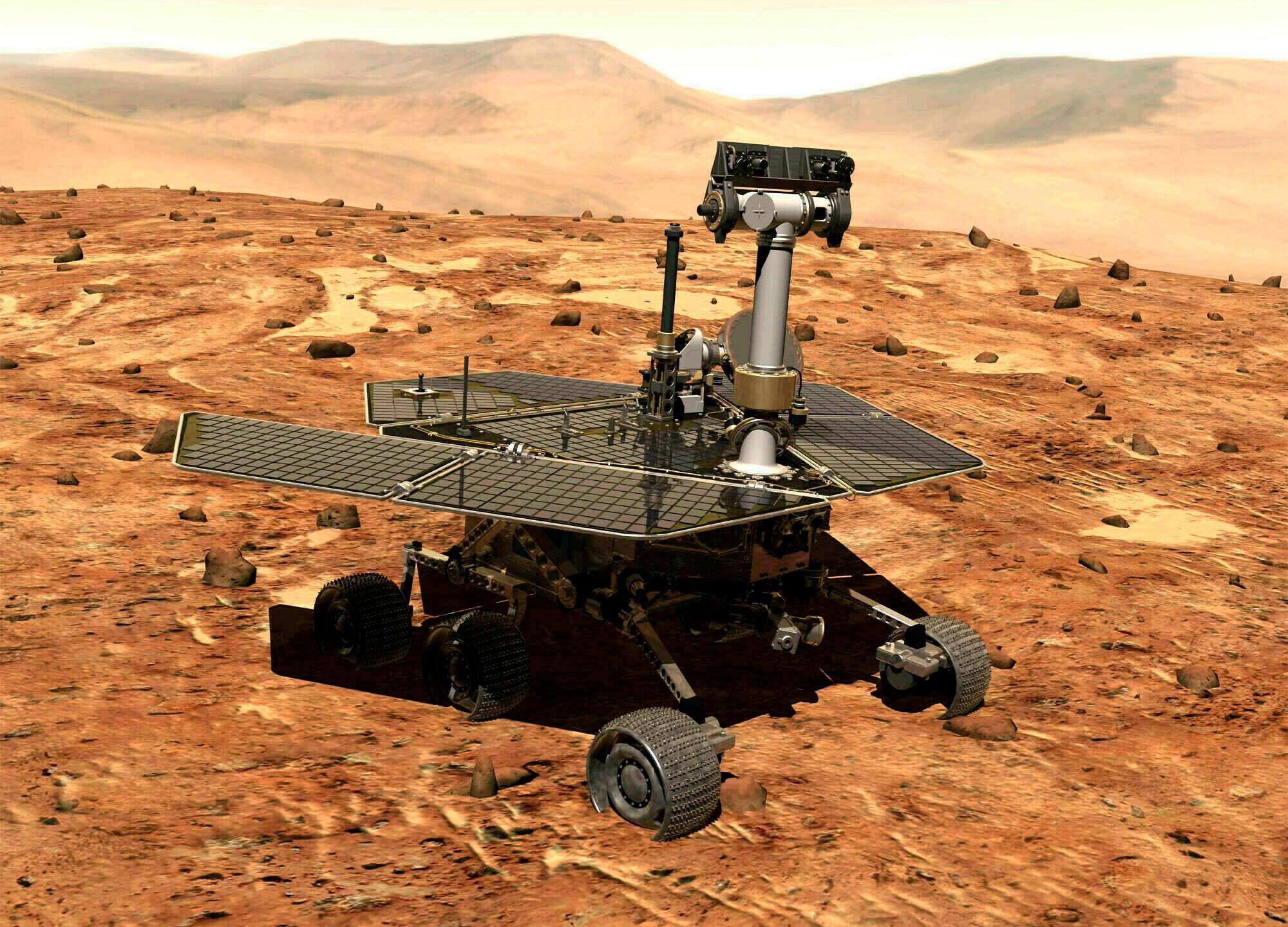 Space_Mars_Rover_48529-159532.jpg38440854