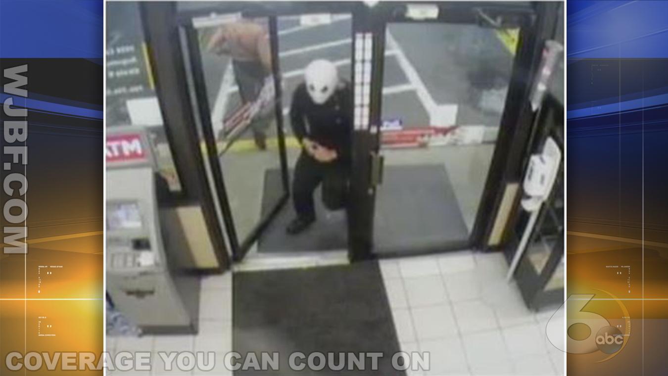 armed robbery_1551103663815.jpg.jpg