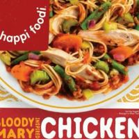 bloody mary chicken recall_1549990207139.JPG.jpg