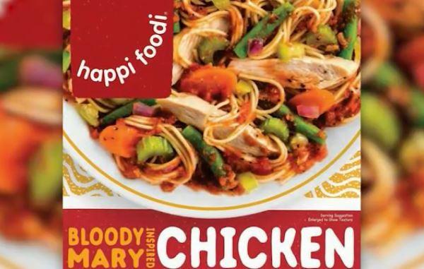 bloody mary chicken recall_1549990207139.JPG.jpg