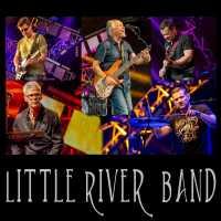 little river band_1549248588179.jpg.jpg