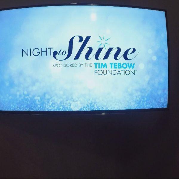 night to shine_1549687200265.jpg.jpg