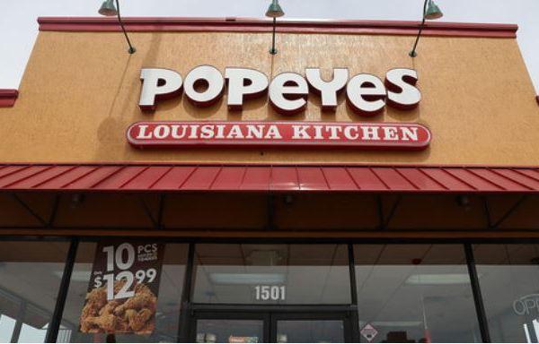 popeyes_1549561960733.JPG