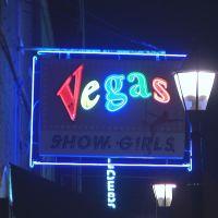 strip clubs_1549150083984.jpg.jpg