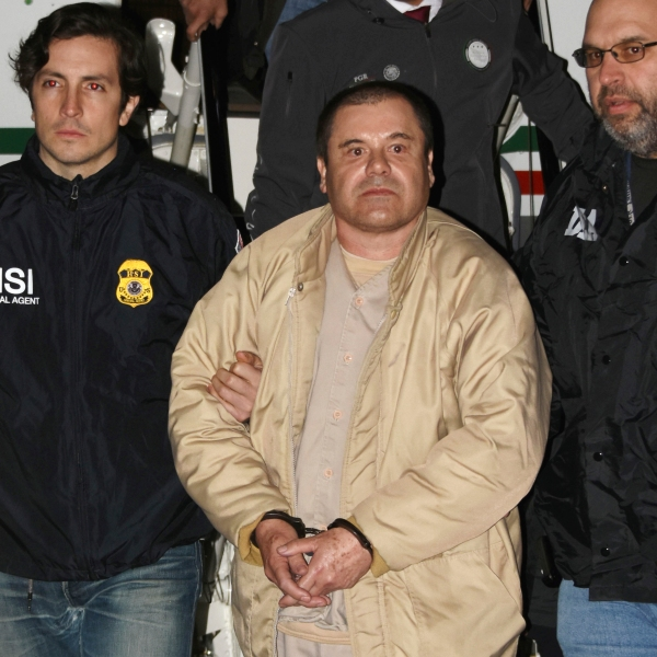 APTOPIX_El_Chapo_Prosecution_47561-159532.jpg15106355