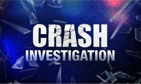 Car Crash Generic image WRIC_1530100710797.jpg.jpg