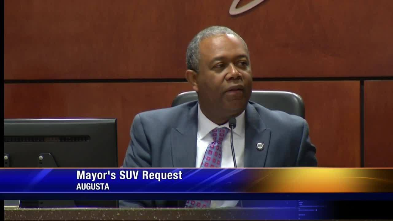 Commissioner_questions_Mayor_s_SUV_reque_3_20190304222511
