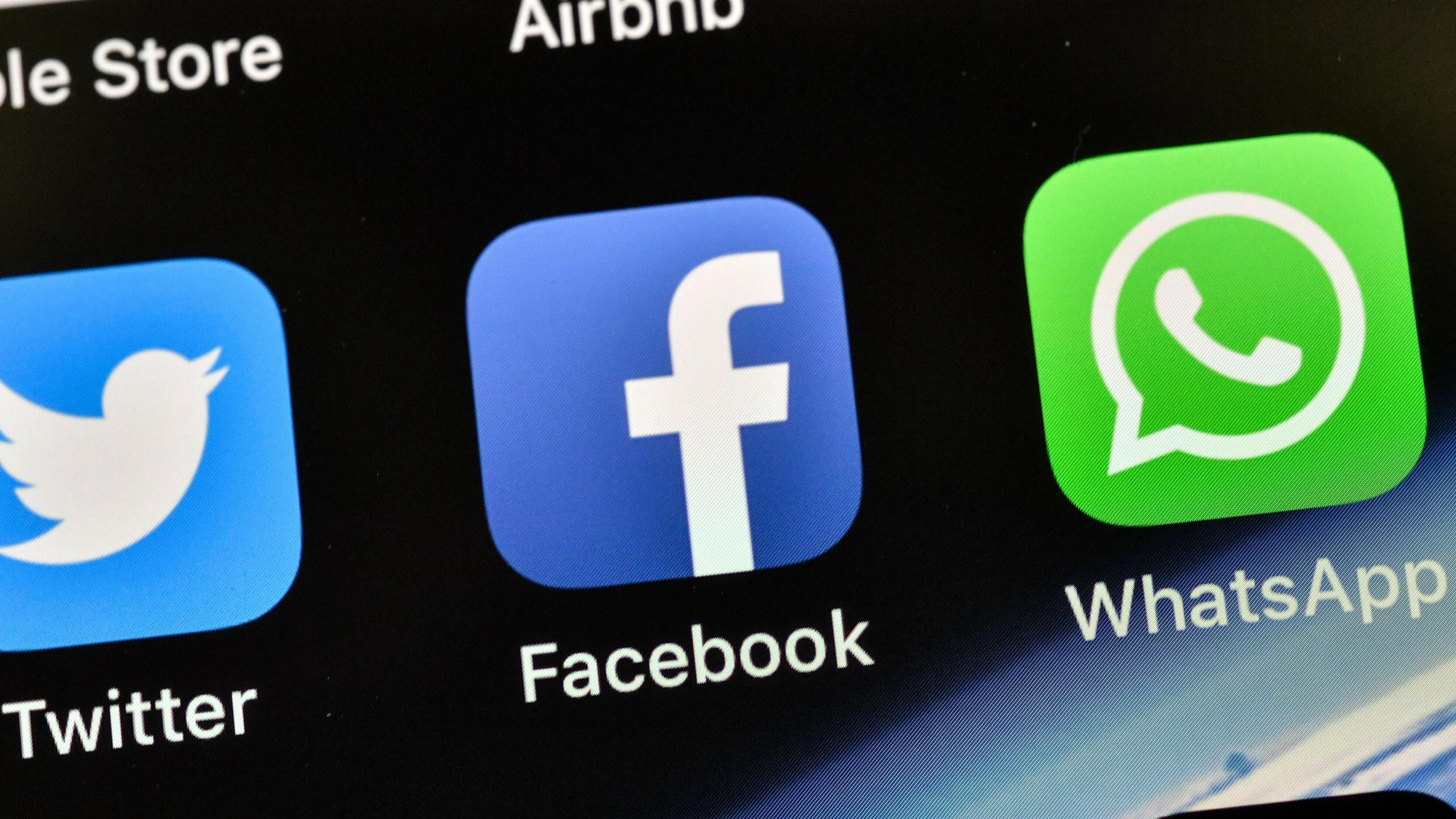 Facebook_Secure_Messages_71038-159532.jpg04364982