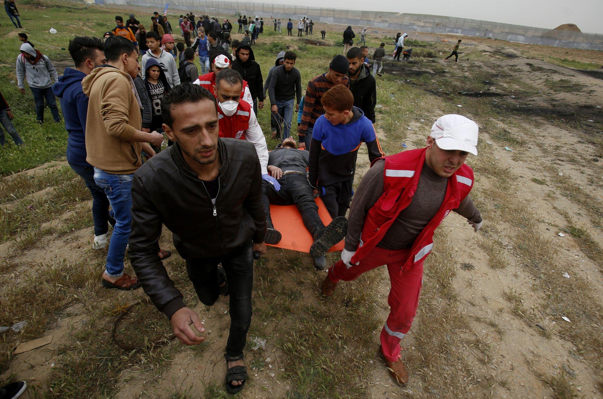 Gaza strip_1553987395573.jpeg.jpg