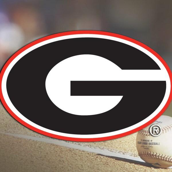 GeorgiaBulldogsBaseball_(1)_1553569075738.jpg