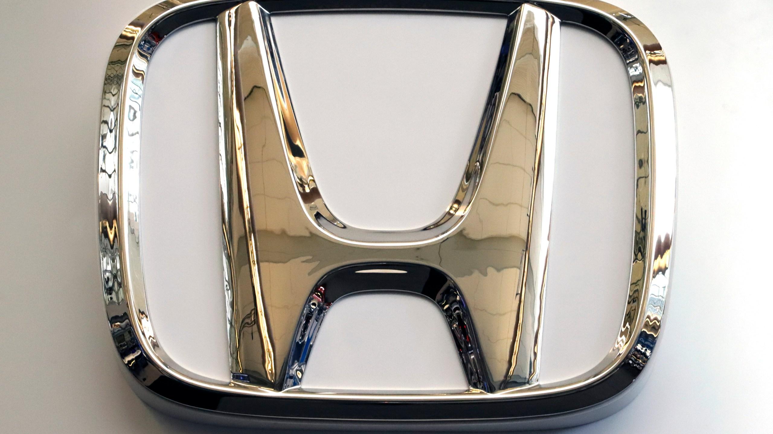 Honda_Air_Bag_Recall_25167-159532.jpg25482670