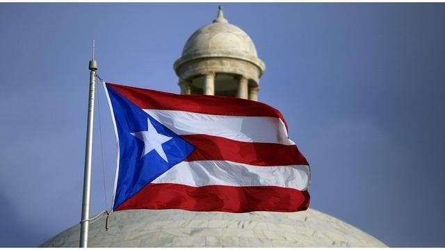 Puerto Rico Crisis_1554073142016