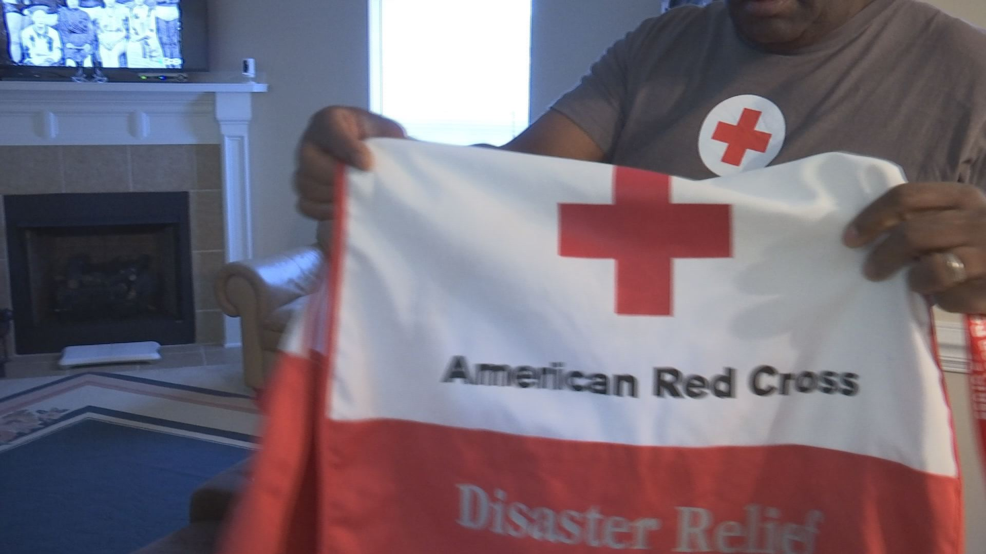 RED CROSS DEPLOYS 3_1539549989075.jpg.jpg
