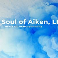 art & soul_1553718055142.JPG.jpg