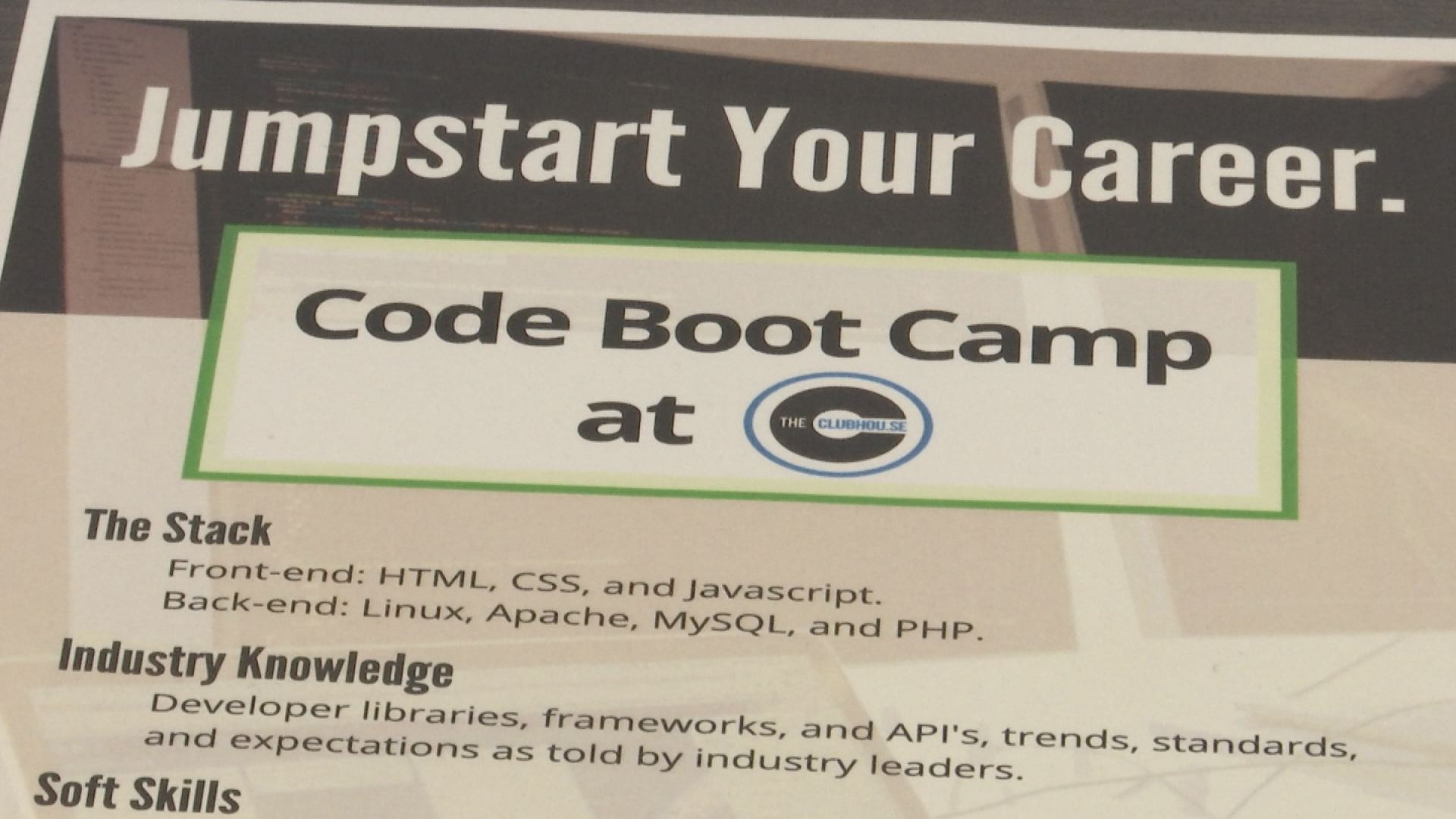 code boot camp3_1553304730885.jpg.jpg