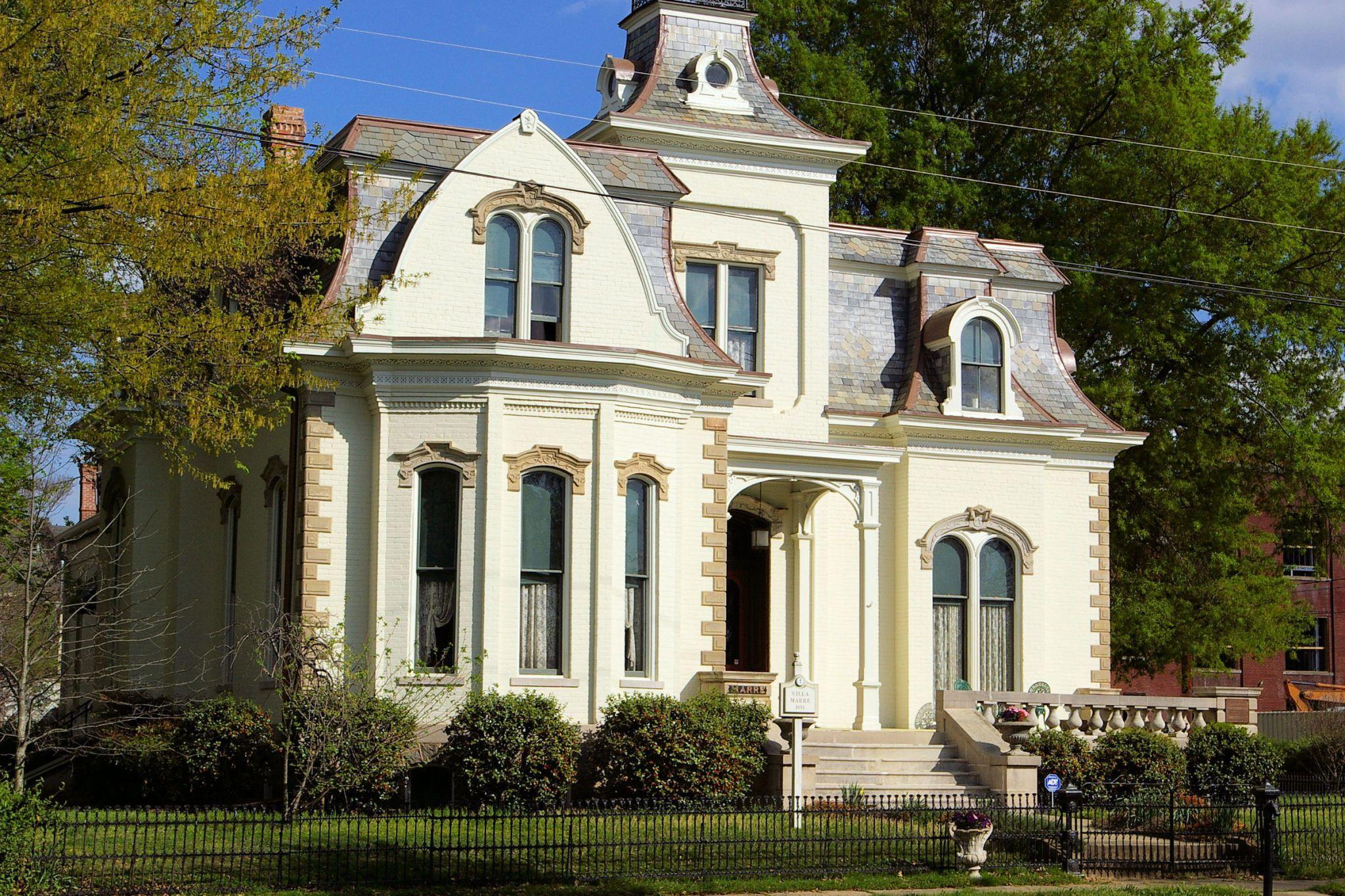 designing women house_1552629482428.jpg.jpg