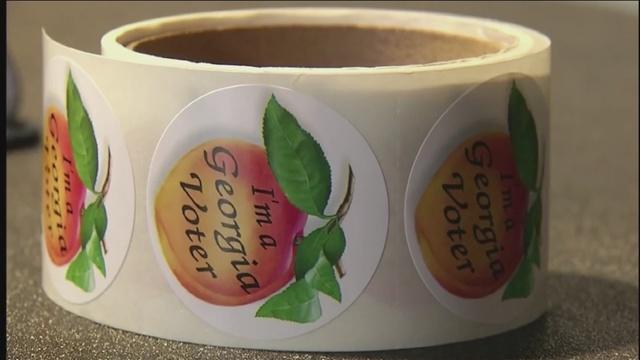georgia vote voting_1539703647108.jpg.jpg