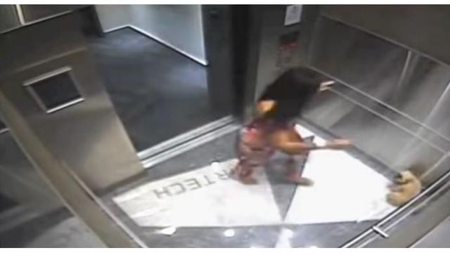lady kicks dog_1553986954556.jpg.jpg