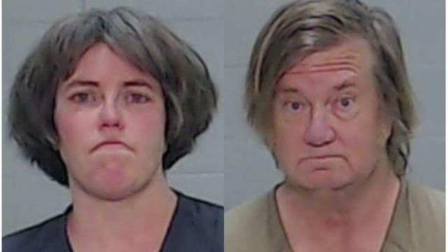 sexual assault of daughter_1553113656243.jpg.jpg