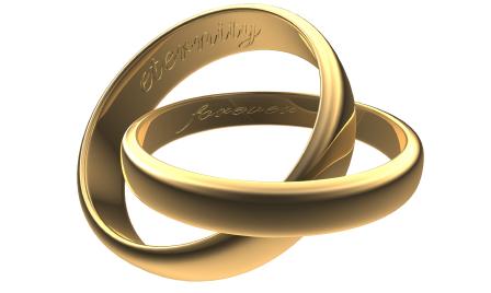 Wedding Rings_47385