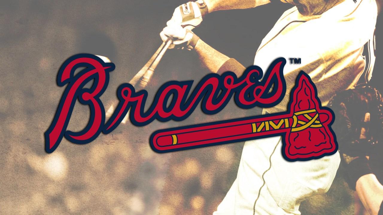 Atlanta Braves to reveal new name of their stadium | WJBFAtlanta Braves