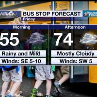 Bus_Stop_Forecast_Friday__April_5__2019_6_20190405110824
