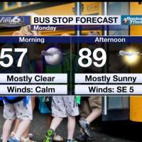 Bus_Stop_Forecast_Monday__April_29__2019_5_20190429110850
