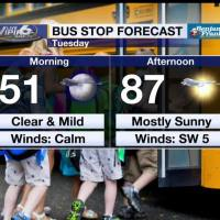 Bus_Stop_Forecast_Tuesday__April_23__201_5_20190423111351