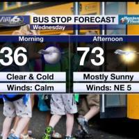 Bus_Stop_Forecast_Wednesday__April_3__20_6_20190403110943
