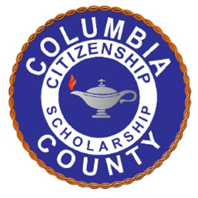 Columbia County School Logo_1532013258816.png.jpg