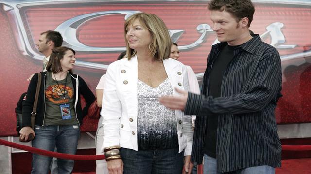 Dale Earnhardt Jr.'s mother dies after battle with cancer_1556011531976.jpg_83877586_ver1.0_640_360_1556017165219.jpg_83889071_ver1.0_640_360_1556026753451.jpg.jpg
