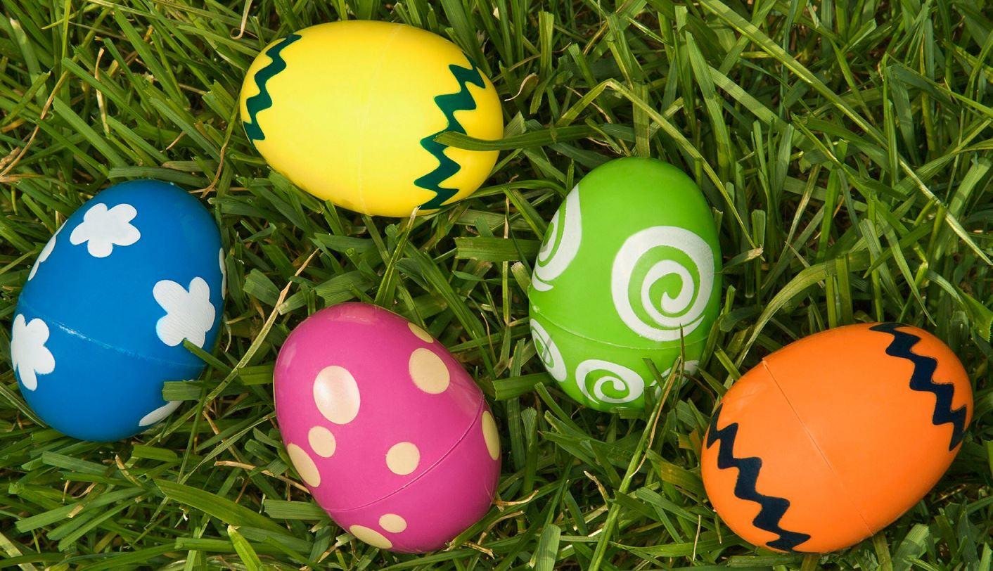 Easter Eggs_1555525979595.JPG.jpg