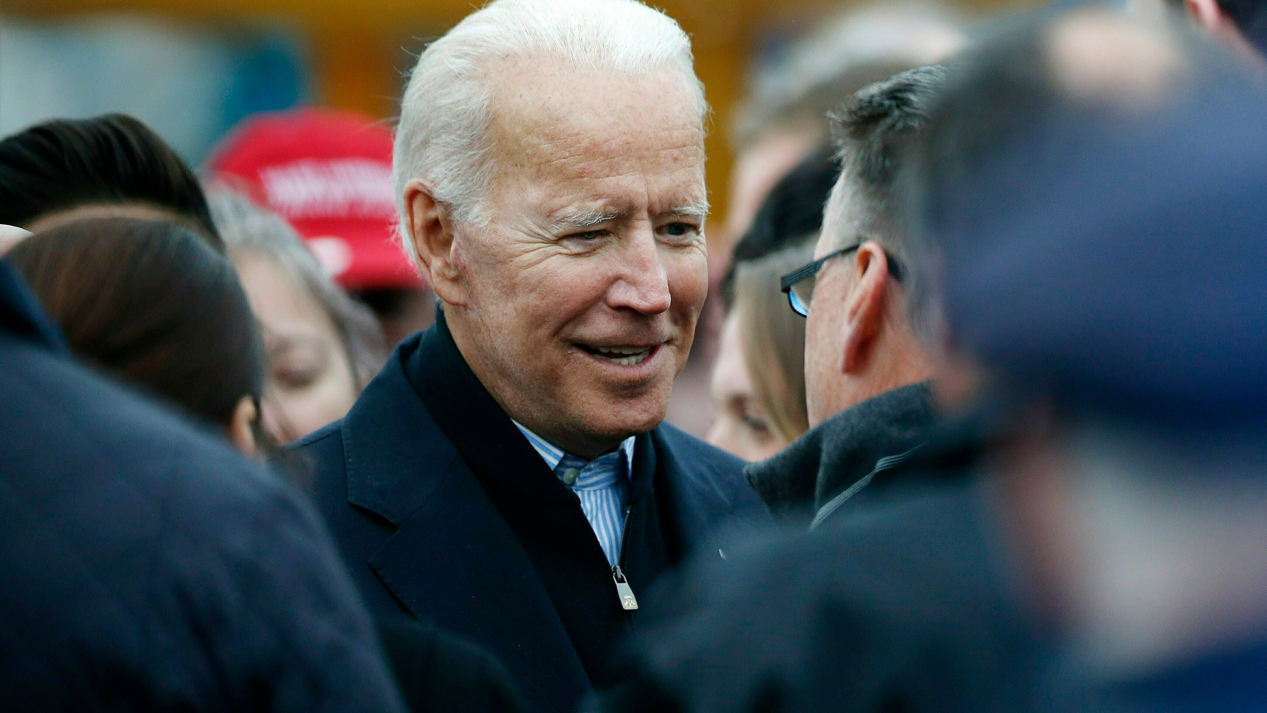 Election_2020_Joe_Biden_59122-159532.jpg92263515