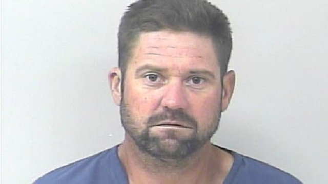 Florida Man_1554584800102.jpg.jpg