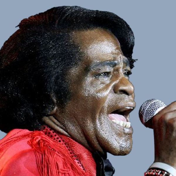 Investigative_series_on_James_Brown_s_de_0_20190205155805