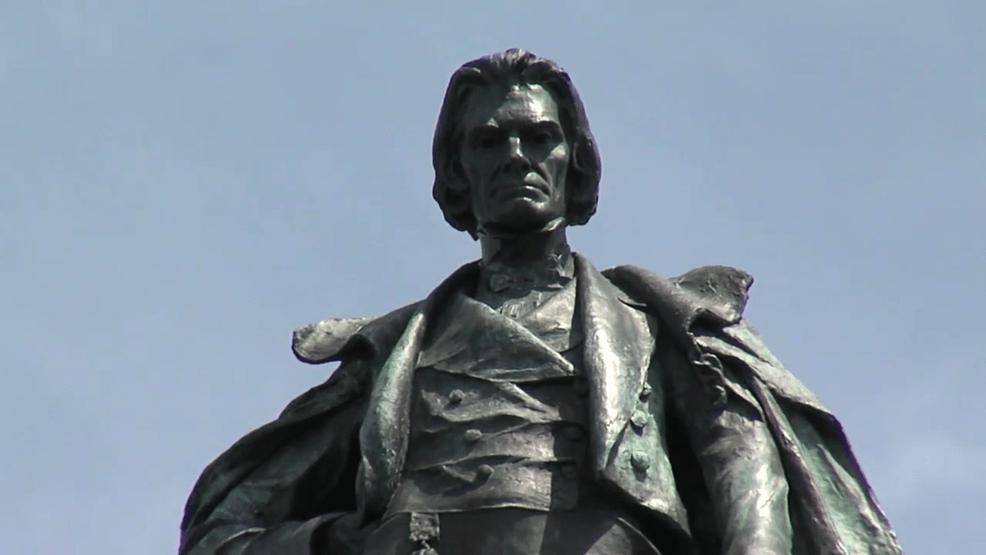 John C. Calhoun statue_1555705513437.png.jpg