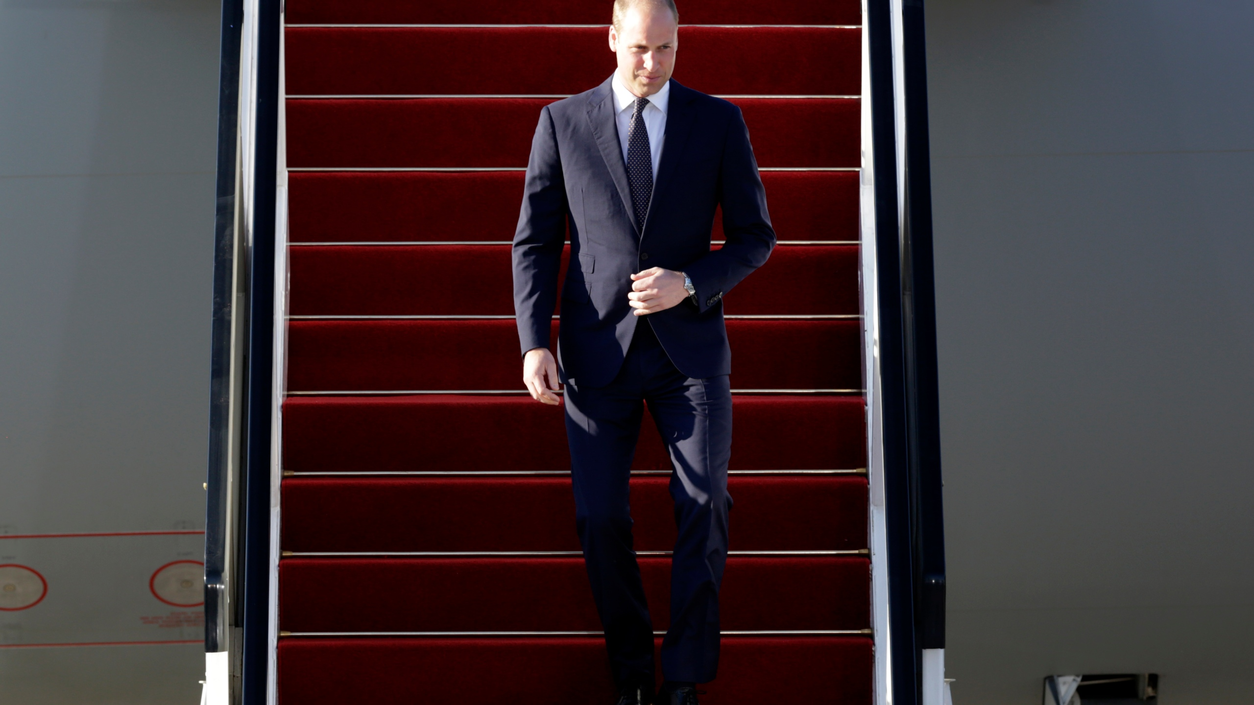 Mideast_Prince_William_49791-159532.jpg93846846