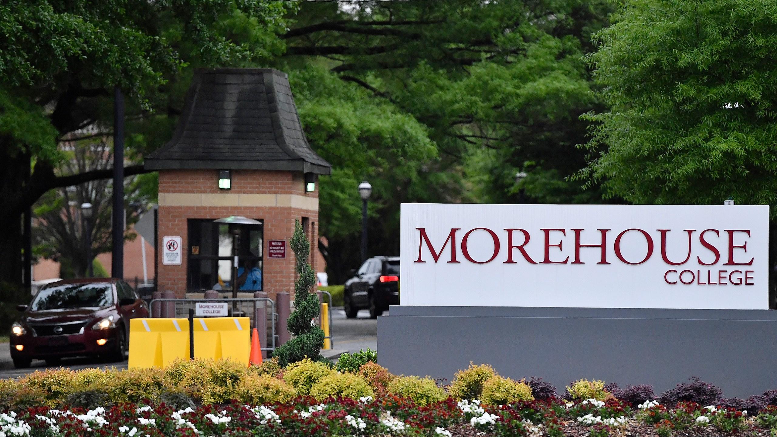 Morehouse_College_Transgender_97379-159532.jpg27043363