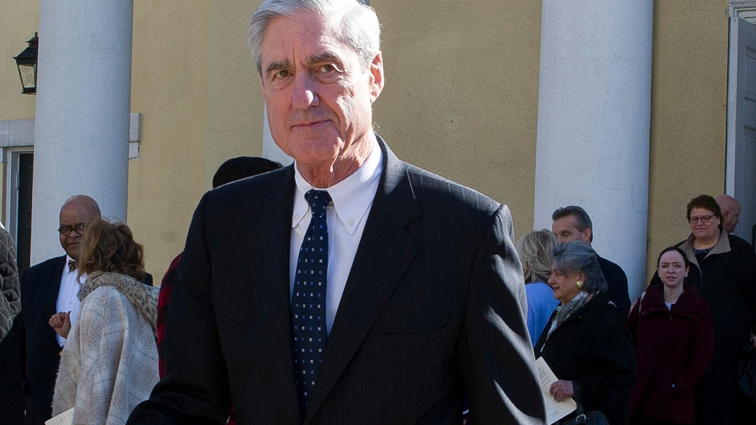 Mueller_The_Evidence_28016-159532.jpg95623959