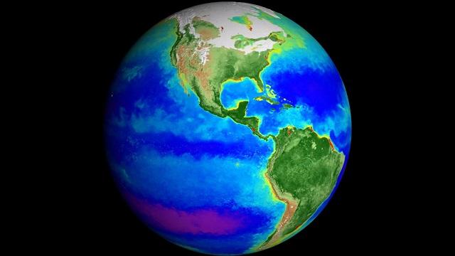 NASA Earth Day 2019 3_1555714198159.jpg.jpg