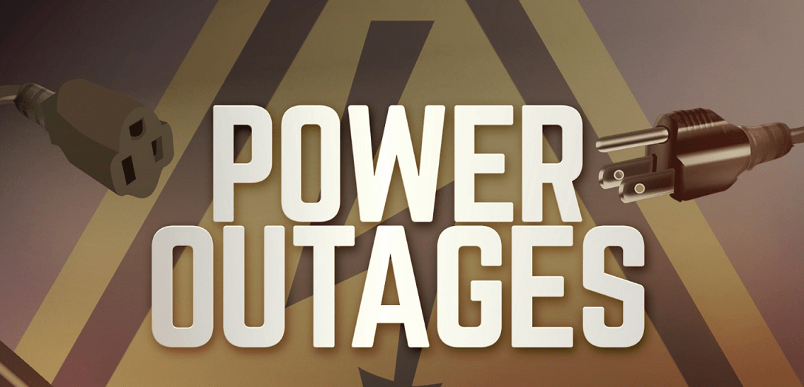 Power Outage_1556193270627.PNG.jpg