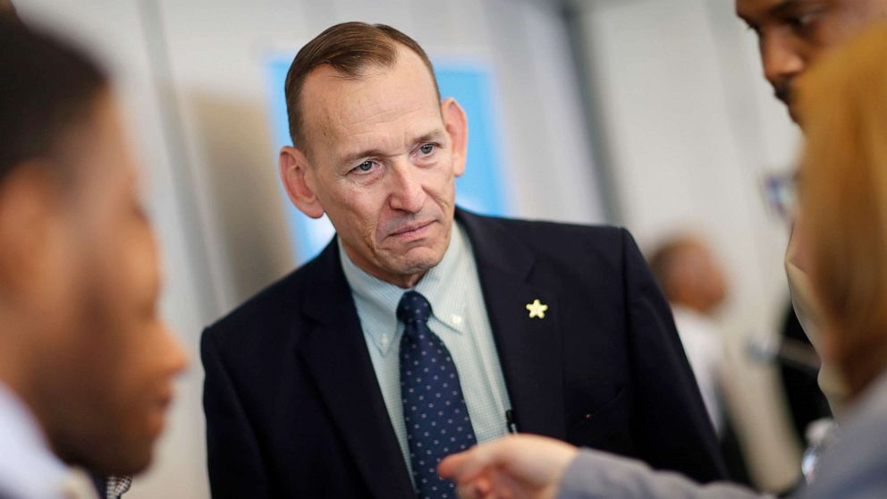 Secret service director resigns_1554753579685.jpg.jpg