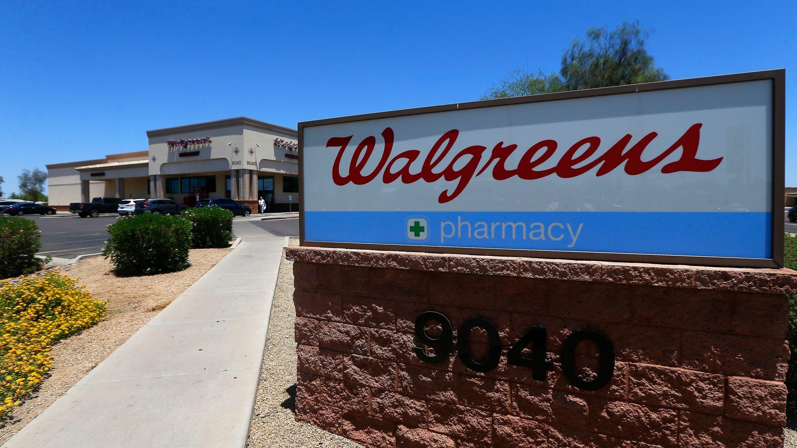 Walgreens_Tabacco_Sales_95671-159532.jpg97510009