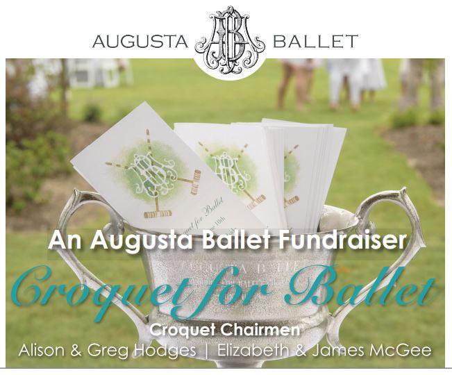 augusta ballet_1556661233908.JPG.jpg