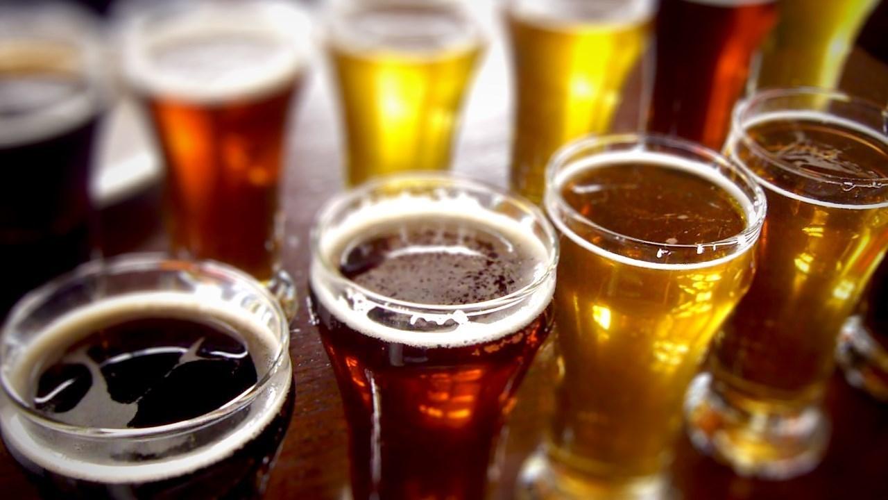 beer_1554641367847.jpg