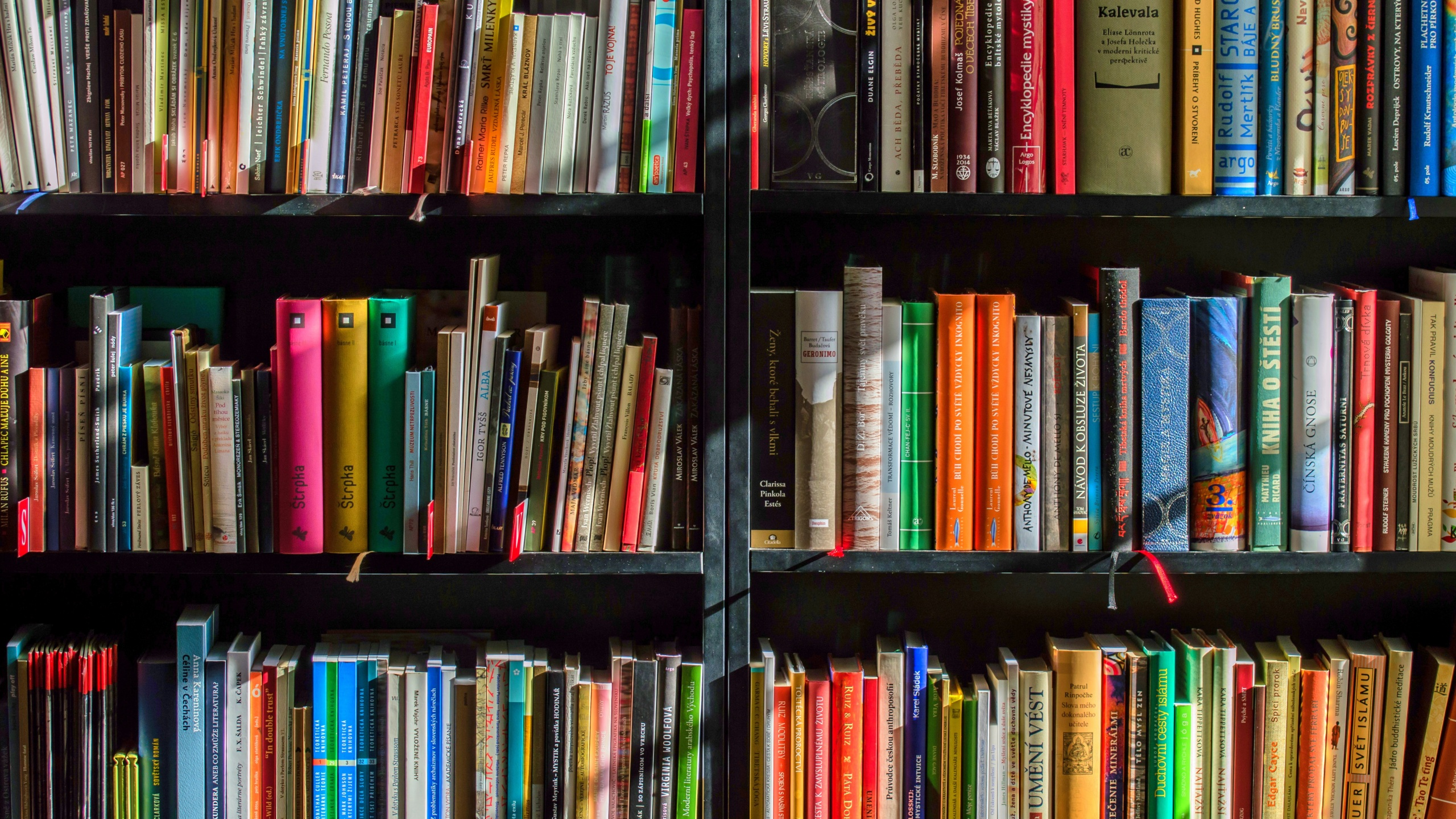 books background library colorful reading_1555526294446.jpg.jpg